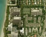 Key Colony - Property Layout