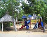 Key Colony - Playground