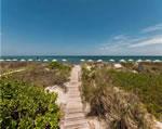Key Colony - Beach