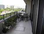 Key Colony - Balcony
