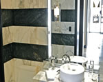 Mansions at Acqualina - Residence Bath