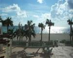 Millennium - Beach