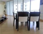 Millennium - Dining Room