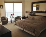 Millennium - Bedroom
