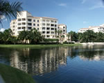 Ocean Club - Lake Villas Exterior