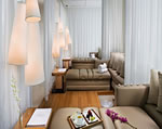 One Bal Harbour - Spa