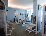 One Bal Harbour - Fitness Center