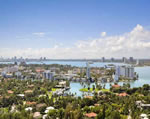 One Bal Harbour - View