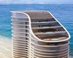 Ritz Carlton - Penthouse Levels