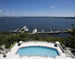 Santa Maria - Pool