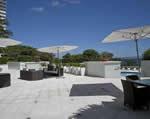 Santa Maria - By the Pool