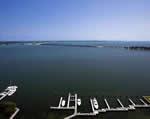 Santa Maria - Private Dock