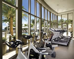 St. Regis - Fitness Center