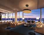 Turnberry Ocean Club - Bar