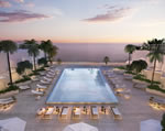 Turnberry Ocean Club - Pool