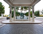 Turnberry Ocean Colony - Building Entrance