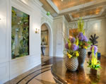 Turnberry Ocean Colony - Lobby