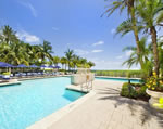 Turnberry Ocean Colony - Pool Area