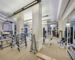 Turnberry Ocean Colony - Fitness Center
