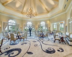 Turnberry Ocean Colony - Dining Room