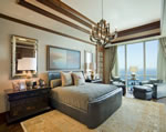 Turnberry Ocean Colony - Bedroom