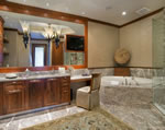 Turnberry Ocean Colony - Bathroom
